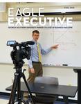 Eagle Executive by Georgia Southern University