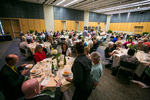 5th Annual Farm to Table Dinner 56