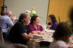 5th Annual Farm to Table Dinner 76