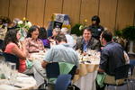 5th Annual Farm to Table Dinner 84