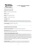 E. A. Smith Grain Company records