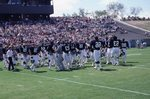 Georgia Southern University Football, 1984, Slide #10 by Frank Fortune