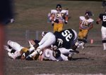 Georgia Southern University Football, 1985, Slide #1 by Frank Fortune