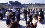 Georgia Southern University Football, 1985, Slide #5 by Frank Fortune
