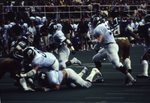 Georgia Southern University Football, 1986, Slide #3 by Frank Fortune