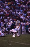 Georgia Southern University Football, 1995, Slide #6 by Frank Fortune