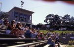 Georgia Southern University Football, 1996, Slide #4 by Frank Fortune