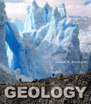 Environmental Geology by James S. Reichard