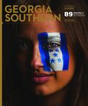 Georgia Southern Magazine