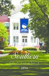 At a Glance by Georgia Southern University