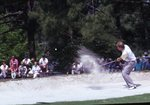 Georgia Southern University Golf, Slide #6 by Frank Fortune
