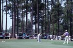Georgia Southern University Golf, Slide #10 by Frank Fortune