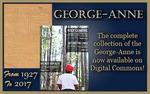 George-Anne
