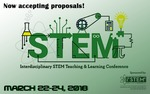STEM Conference 2017 by Selby K. Cody-Voss