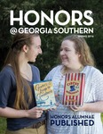 Honors @ Georgia Southern
