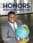 Honors @ Georgia Southern