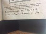 Norris Antidote addendum TP 3-Folger STC 18658 by Kathleen M. Comerford