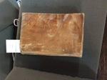 Mameranus Catal fam cover-Folger 173-562.1q by Kathleen M. Comerford