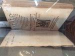 Mameranus Catal fam frontispiece 1-Folger 173-562.1q by Kathleen M. Comerford