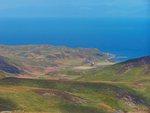 Aird Rachdaig landscape