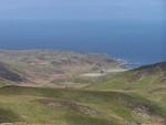 Aird Rachdaig landscape_1