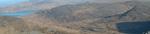 Abhainn Loch na Fudarlaich panorama_586_1