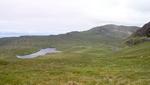 Abhainn a Chruaidh Ghlinn panorama_1