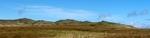 Airigh Mhic a Phearsain panorama_1