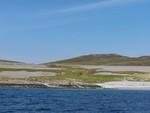 Abhainn Gleann Righ Mor seascape_11