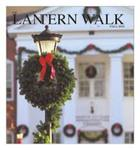 The Lantern Walk by Georgia Southern University, Student Media