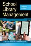 School Library Management by Gail K. Dickinson and Judi Repman