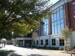 Zach S. Henderson Library 5