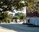 Zach S. Henderson Library Amphitheater 3