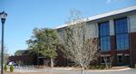 Zach S. Henderson Library 7