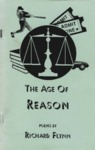 The Age of Reason by Richard Flynn