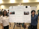 Research Symposium Presentation: Understanding Digital Resistance in India by Stephanie Mae Pedron and Nalanda Roy