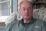 Interview with John Lasinski