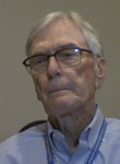 Interview with Bill Hutson by James C. Wright