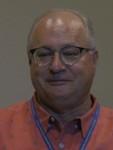 Interview with Scott Klingel by James C. Wright