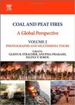 Coal and Peat Fires: A Global Perspective, Volume 2: Photographs and Multimedia