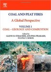 Coal and Peat Fires: A Global Perspective, Volume 1: Coal – Geology and Combustion