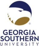 Georgia Governor's Race Update by Kimberly Martin-Tecklenburg