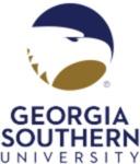 Georgia Governor's Race Update
