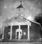 Greater Bethel African Methodist Episcopal Church