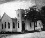 Brannen Chapel United Methodist
