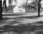 Distant photo of Deloach Primitive Baptist