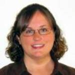 AAN: Men with Children Sleep Fine; Women Not So Much by Kelly L. Sullivan