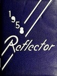 Reflector by Georgia Southern University