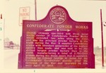 "Confederate Powder Works by Samuel ""Fred"" Hood"