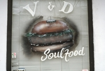 V&D Soulfood